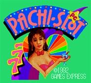 PC Pachi Slot