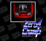 Zero4 Champ
